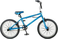 Stinger BMX JOKER